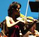 OCHSA_violin_82x78.jpg