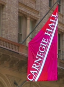 carnegie_hall_flag125.jpg