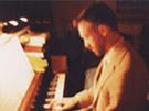 pfg_piano.jpg