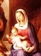 nativity-1.jpg