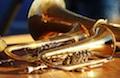 trumpets_120.jpg